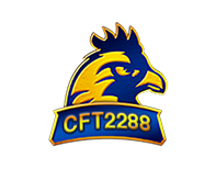 Cockft Cockfighting Betting Software Provider - GamingSoft