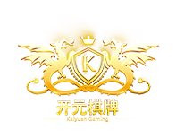 Kaiyuan Gaming Casino Card Game Provider - GamingSoft
