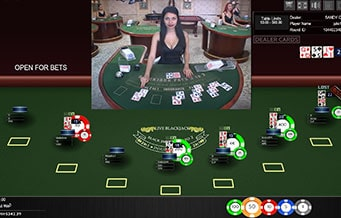 Payment Gateway For Online Casino Fist Full Of Dollars