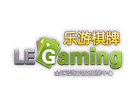 Legaming Casino Card Games Provider - GamingSoft