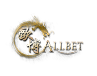 Allbet Gaming Live Casino Software Provider - GamingSoft
