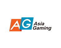 Asia Gaming Live Casino Software Developer - GamingSoft