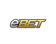 Ebet Live Casino Software Supplier - GamingSoft
