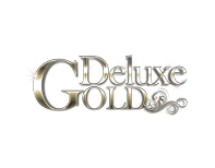 Gold Deluxe Live Dealer Software Provider - GamingSoft