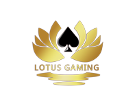 Lotus Gaming Live Casino Game Provider - GamingSoft