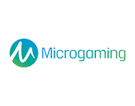 Microgaming Live Casino Software Provider - GamingSoft