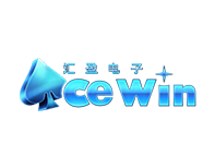 AceWin Online Slot Game Provider - GamingSoft