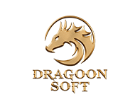 Dragoon Soft Online Slot Game Provider - GamingSoft