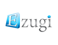Ezugi Live Dealer Software Provider - GamingSoft