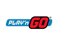 Play n Go Online Slot Game Supplier - GamingSoft