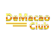 Demacao Club Slot Game Provider - GamingSoft