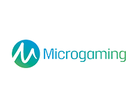 Microgaming Online Slot Game Provider - GamingSoft