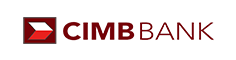 CIMB Bank Malaysia is the Supported Bank of Gspay - GamingSoft