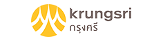 Krungsri Bank Thailand is the Supported Bank of Gspay - GamingSoft