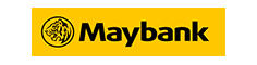 Maybank Malaysia is the Supported Bank of Gspay - GamingSoft