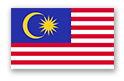 Gspay Supports Payment Made in Malaysia Ringgit - GamingSoft